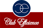 Club Efficience