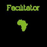 FacilitatorAfrica pour un client