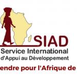Service International d'Appui au Developpement