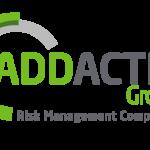 ADDICTIS Group